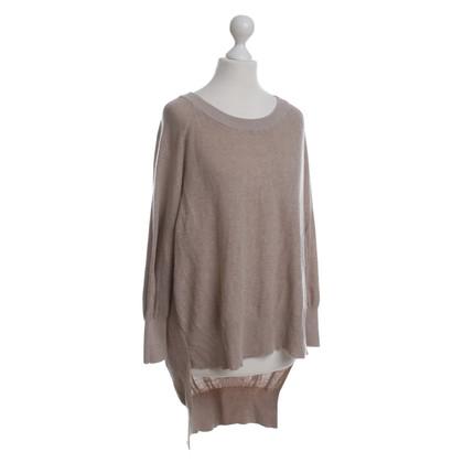 Andere merken MES Demoiselles - gebreide pullover