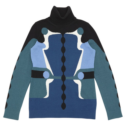 Peter Pilotto Strickjacke