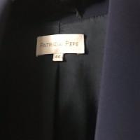 Patrizia Pepe giacca \ jacket