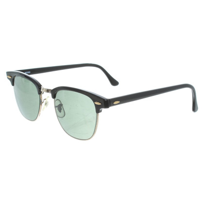 "Ray Ban ""Bausch & Lomb"" sunglasses"