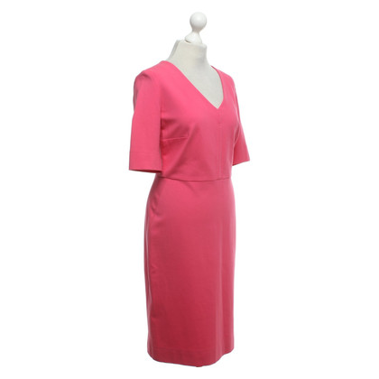 Escada Dress in pink