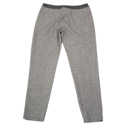 French Connection trousers in grey