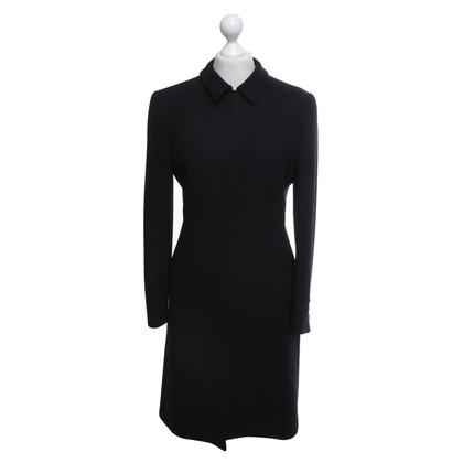 Calvin Klein Coat in black