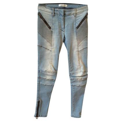 Pierre Balmain Pierre Balmain T.24 Jeans