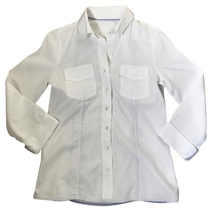 Patrizia Pepe Gonna e camicia set