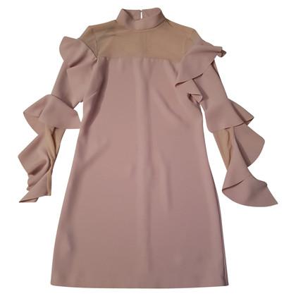 Pinko dress