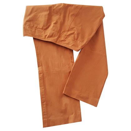 René Lezard 7/8-trousers
