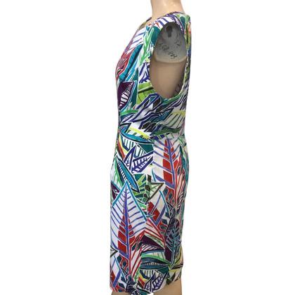 Marc Cain summer-dress