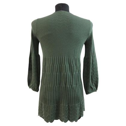 Missoni casual sweater