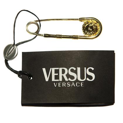 Versus versace brooch - Versus