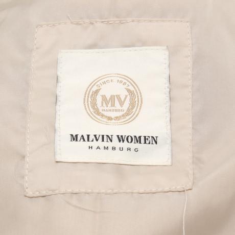Marke Malvin Malvin Malvin Andere Andere Webpelz Women Weste Women Weste Marke Webpelz Beige Beige Women Andere Marke Webpelz wnxpCqBYA