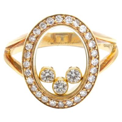 fae3fb7723f Ringen - Tweedehands Ringen - Ringen outlet - Ringen Online Shop