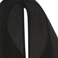 DKNY Top in zwart