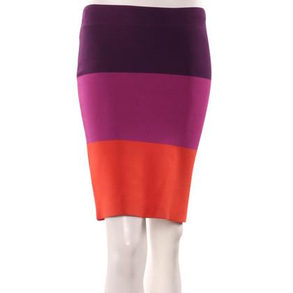 BCBG Max Azria Bcbg Max Azria Skirts