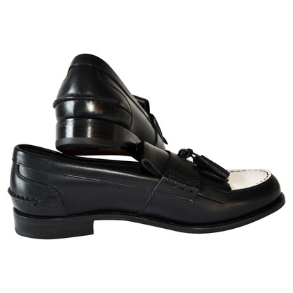 Church's Omega Penny Loafer
