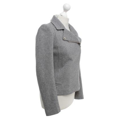 JOOP! Jacket in grey