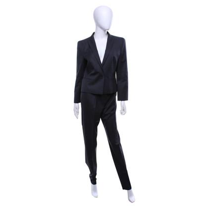 Hugo Boss Pants suit in grey