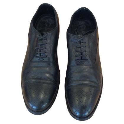 Other Designer Alberto Fasciani - Sneakers