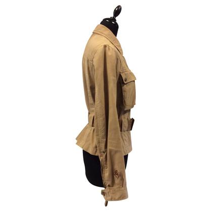Belstaff jasje
