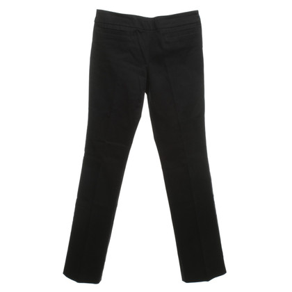 Gucci Simple pant in black