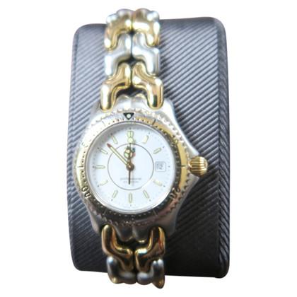 Tag Heuer Armbanduhr