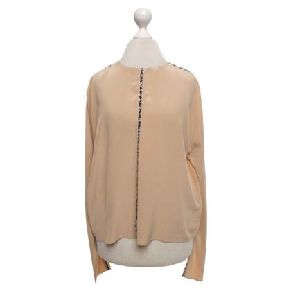 Dorothee Schumacher Silk blouse