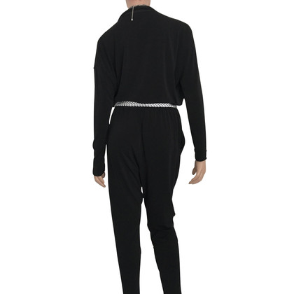 By Malene Birger coverall