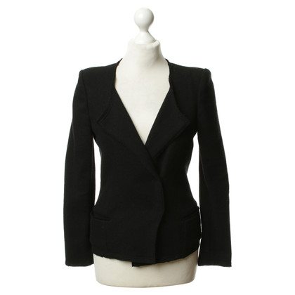 Isabel Marant Etoile Blazer in black