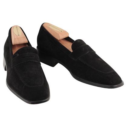 "Tod's ""Mascherina"" Loafers"
