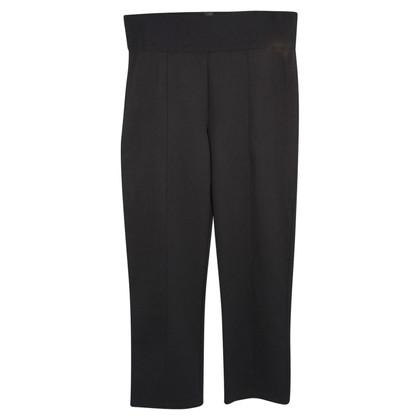 Calvin Klein Pantalon en noir