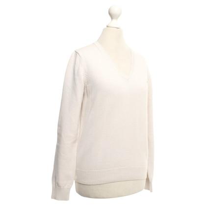 Gant Sweater in beige