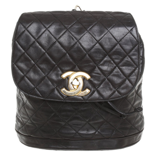 67901ee34f4 Chanel Bags Second Hand: Chanel Bags Online Store, Chanel Bags Outlet/Sale  UK - buy/sell used Chanel Bags fashion online