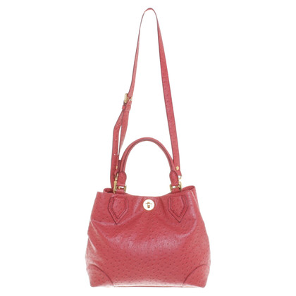 """Marc by Marc Jacobs """"Lucy Bag"""""""