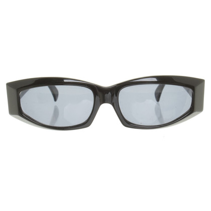 Alain Mikli Sunglasses in black