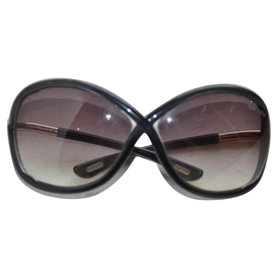 tom ford sonnenbrille second hand tom ford sonnenbrille gebraucht kaufen f r 85 00 1836532. Black Bedroom Furniture Sets. Home Design Ideas