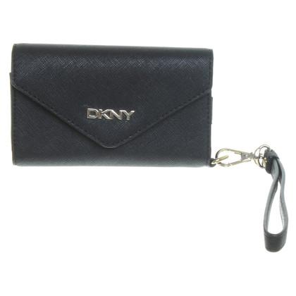 DKNY Cellphone pouch/case