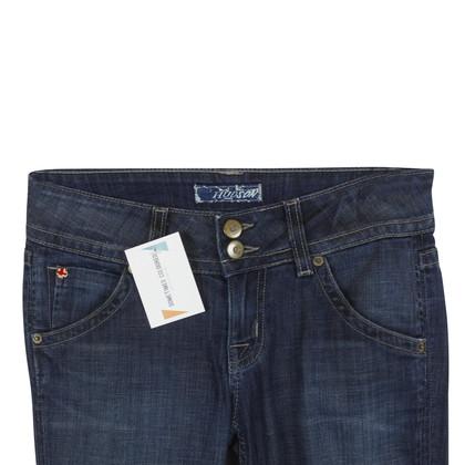 Hudson i jeans Hudson