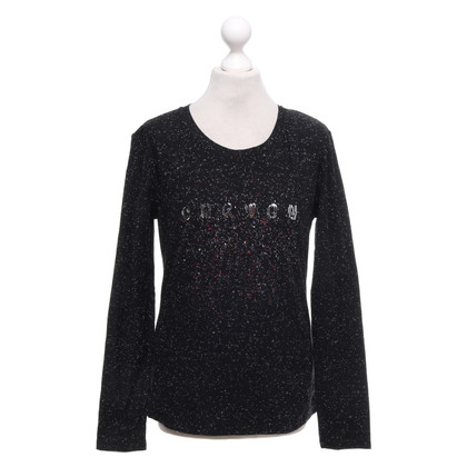 Carven Longsleeve with print
