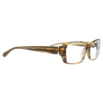 Alain Mikli Eyeglasses
