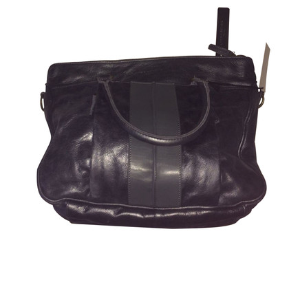 Other Designer Liebeskind - handbag