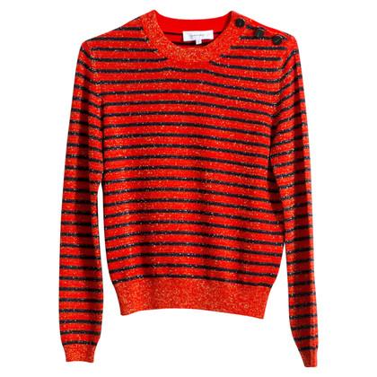 Carven maglione