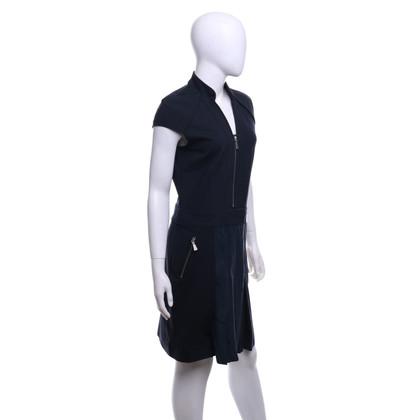 Sport Max Vestito di blu scuro