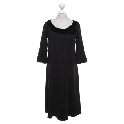 Sonia Rykiel Dress with details