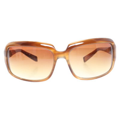 b0b211426e Oliver Peoples Second Hand  Oliver Peoples Online Store