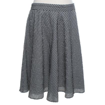 Hobbs Issued skirt