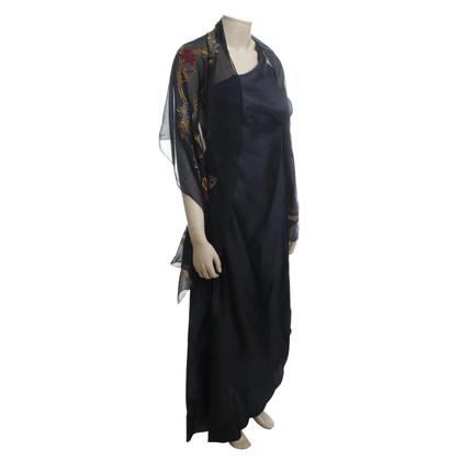 Giorgio Armani Long evening dress