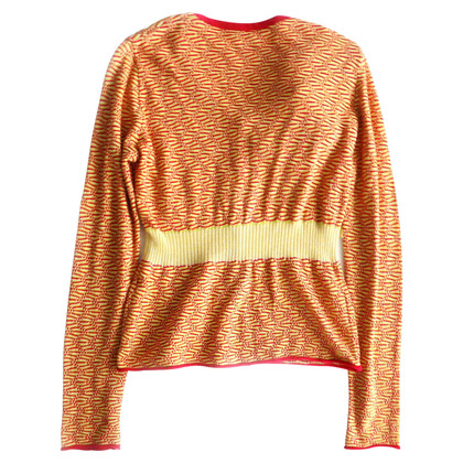Kenzo Light sweater
