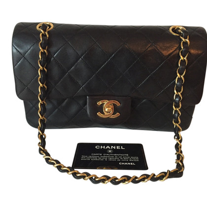 Chanel Chanel double Flap Bag