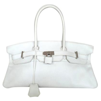 """Hermès """"Spalla Bag Birkin JPG"""""""