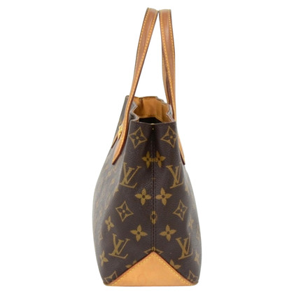 "Louis Vuitton ""Wilshire PM Monogram Canvas"""